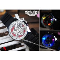 นาฬิกา โตเกียวกูล (มีไฟกระพริบ)