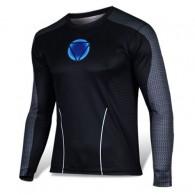 เสื้อ Tony Stark (แขนยาว)