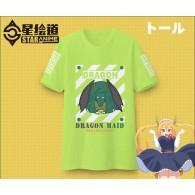 Tooru T-Shirt