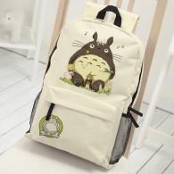 กระเป๋าเป้ My Neighbor Totoro (มี5แบบ)