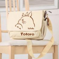 Totoro Bag (มี2สี)