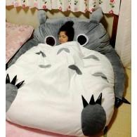 ที่นอน โตโตโร่