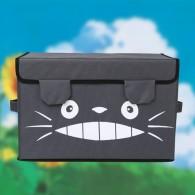 กล่องใส่ของอเนกประสงค์ Totoro