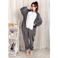 ชุด Totoro