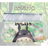 กระเป๋าใส่ดินสอ Totoro