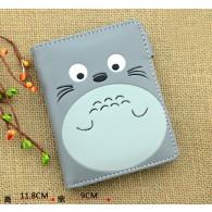 กระเป๋าสตางค์ Totoro