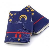 Touken Ranbu Wallet