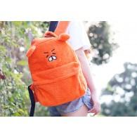 กระเป๋าแฮมสเตอร์ อูมารุจัง