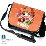 กระเป๋าสะพายข้าง Himouto! Umaru-chan