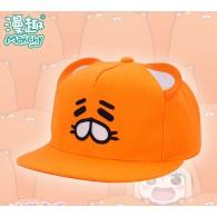 หมวก แฮมสเตอร์ อูมารุจัง
