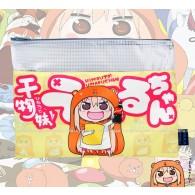 กระเป๋าใส่ดินสอ Himouto! Umaru-chan