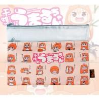 กระเป๋าใส่ดินสอ Himouto! Umaru-chan (แบบที่2)