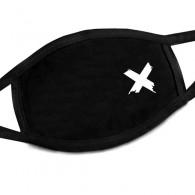 X One Piece Mask