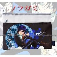 กระเป๋าใส่ดินสอ Yato