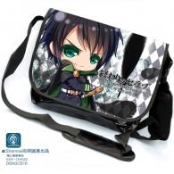 กระเป๋าสะพายข้าง Yuichiro