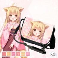 กระเป๋า(เปลี่ยนลายได้) Yuzu