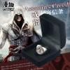 แหวน Assassins Creed