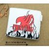 กระเป๋าสตางค์ Fairy Tail (2)