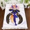 ผ้าห่ม Fate (มี2แบบ)