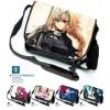 กระเป๋าสะพายข้าง  Fate/Grand Order