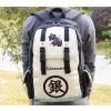 กระเป๋าสะพายหลัง Gintama
