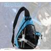 กระเป๋าทรงสามเหลี่ยม Kirito