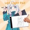 Led Light pad (กระดานไฟวาดการ์ตูน)