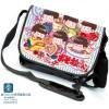 กระเป๋าสะพายข้าง Osomatsu-san