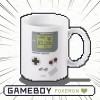 แก้ว Game Boy