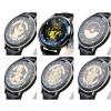 นาฬิกา Pokemon Go Touch screen LED watch
