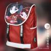 กระเป๋าเป้สะพายหลัง Rin Tohsaka