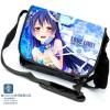 กระเป๋า(เปลี่ยนลายได้) Sonoda Umi