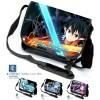 กระเป๋าสะพายข้าง Sword Art Online (ALO)