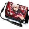 กระเป๋า(เปลี่ยนลายได้) Kaneki Ken