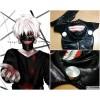 หน้ากาก Tokyo Ghoul แบบที่ 2