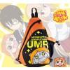 กระเป๋าทรงสามเหลี่ยม Umaru