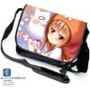 กระเป๋าสะพายข้าง Himouto! Umaru-chan (2)
