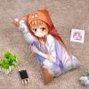 หมอน Umaru-chan (70x40 cm)