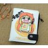 กระเป๋าสตางค์ Umaru (2)