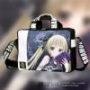 กระเป๋าคอมพิวเตอร์ Kasugano sora