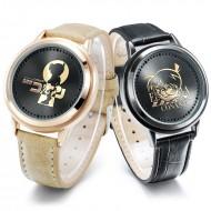 นาฬิกา โคนัน Touch screen LED watch