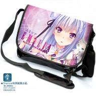 กระเป๋าสะพายข้าง Emilia