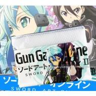 กระเป๋าใส่ดินสอ Gun Gale Online