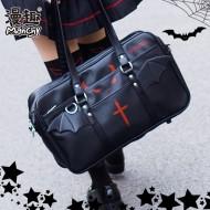 กระเป๋านักเรียนญี่ปุ่น Little Devil