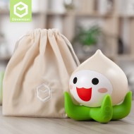 Pachimari power bank (10000 mAh)