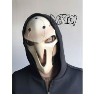 หน้ากาก Reaper Overwatch (แบบที่ 2)