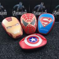 Super Hero power bank